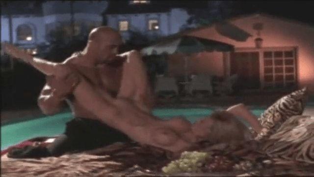 Skye Ashton In Sex Court The Movie