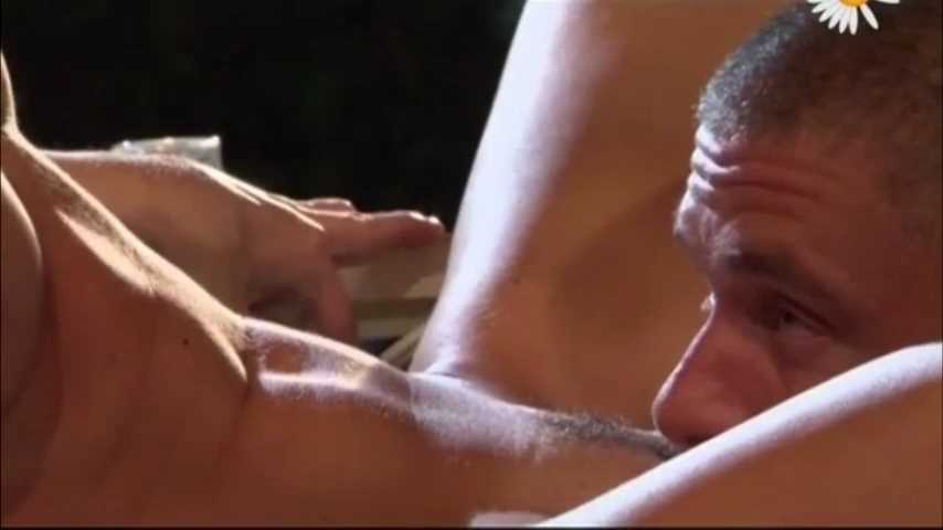 India Summer In Getting Away From It All