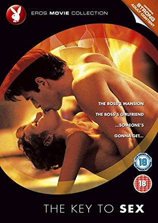 The Key To Sex Full Movie