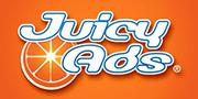 JuicyAds Icon