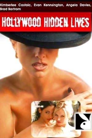 Hollywood's Hidden Lives Movie