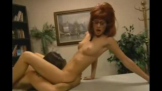 Beverly Lynne In Bikini A Go-Go