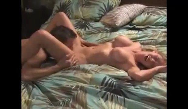 Brynn Tyler In Animal Lust