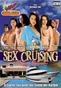 Sex Cruising