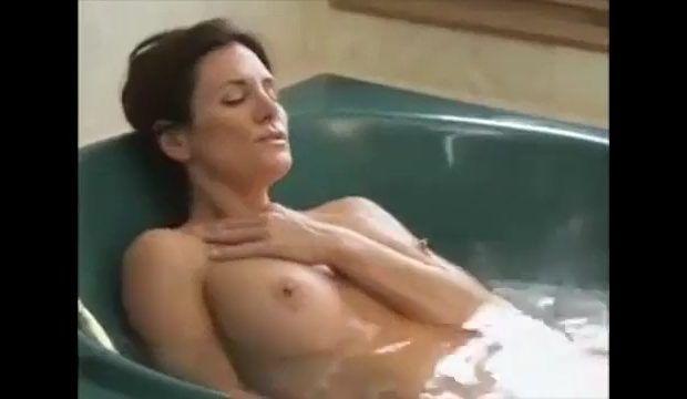 Sydnee Steele Solo In Animal Lust