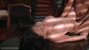 Megan Medellin 2 In Kiss And Kill