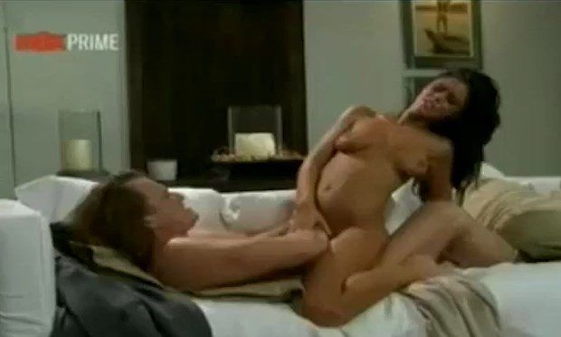 Whitney Westgate In Fathers I'd Like To Fuck 2