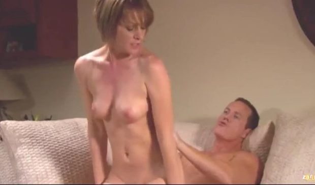 Beverly Lynne 2 In Secret Lives