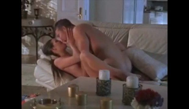 Couch Sex From Animal Lust