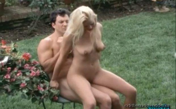 Jacy Andrews 2 In Sexual Magic